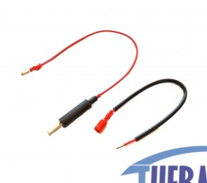 Cablaggio Sonda/Elettrodo - 3002586