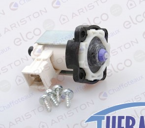 Caricamento Automatico Clas/Genus - 65104669 (DA ORDINARE)