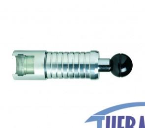 Cartellatrice Universale Acqua/Gas/Solare (DA ORDINARE)