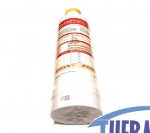 Cartuccia Scambio Ionico 3,5 NK300 - P300L