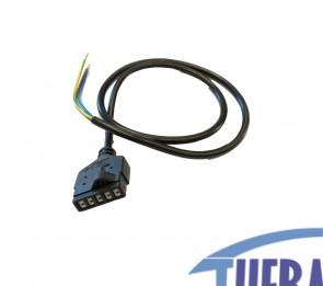 Cavo Plug valvola Sigma - 0960401