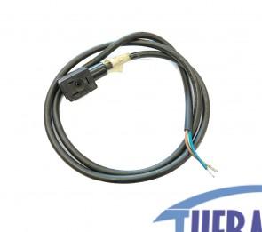 Cavo connettore 820/822/825 - 0960103