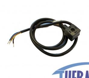 Cavo connettore Tandem 830/836/837 - 0960107