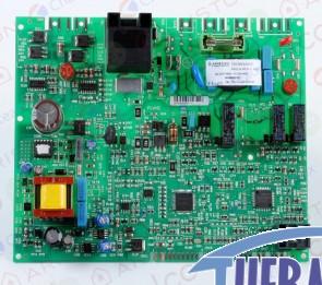 Centralina Cares Premium / Inoa Green - 60002508-01