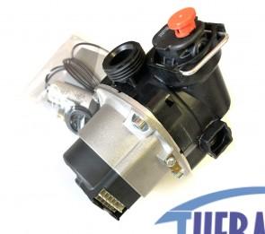 Kit Circolatore RSL15/5 - 65-00112 (DA ORDINARE)