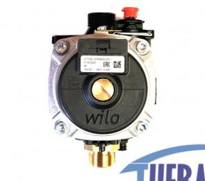 Circolatore Wilo INTMSL - 25-00442