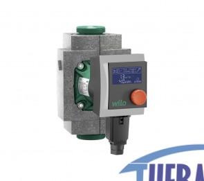Circolatore Stratos Pico 25/1-6 - int.130 mm