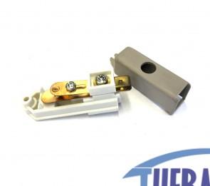 Controllo Contatto SD35 - 53043