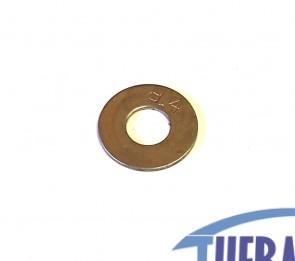 Diaframma Gas Pictor Condensing - DIAFRAM26