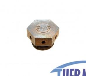 Diffusore Gas Gpl - 3006702