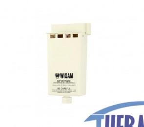 Dissipatore di condensa Wigam - HYPPO