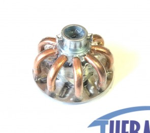 Distributore Elica gas R40 - 3006699