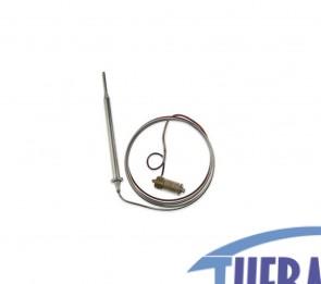 Elemento Sensibile 100/200° C/Batt. - 0928086 (DA ORDINARE)
