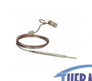 Elemento Sensibile 100/200° Solo Bulbo - 0928586 (DA ORDINARE)