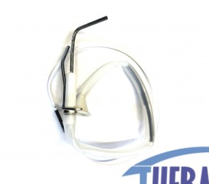 Elettrodo Condensing - CANDELA07