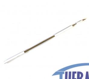 Elettrodo - 3000633