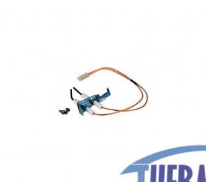 Elettrodo Accensione - 0020039175