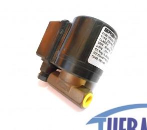 """Elettrovalvola gas - 1/4"""" FF - 13752003"""