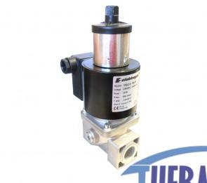 "Elettrovalvola gas - NC - 3/4"" - VML2-5"