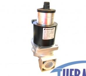 "Elettrovalvola gas - NC - 1"" 1/4"" - VML35-5"