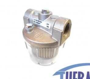 """Filtro gasolio 1/2"""" FF - 7030201P"""