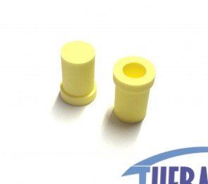 Filtro Sonda Fumi 9522/9526