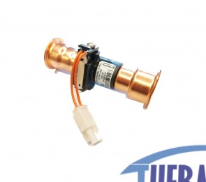Flussometro Acquafun2 - 4R107350