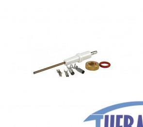 Kit Elettrodo Rilevazione - 39806200