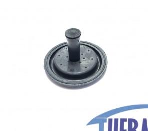Kit Membrana c/magnete SFS - 700400288