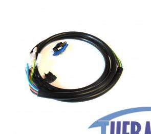 Kit Micro Ausiliario M1/93 - 700102025
