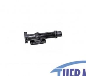 Raccordo Flussostato Eltek - 39836710