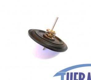 Kit Membrana Revisione VDP - 700500262