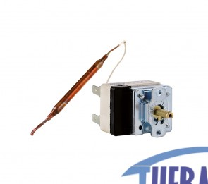 Kit Termostato Capillare 30°/150° - 91933123