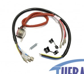 Kit TH c/termostato MUT