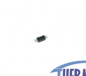 Microinterruttore Elm Leblanc - 87167045230