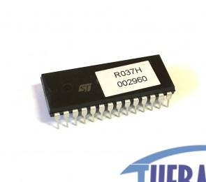 Microprocessore PA19B - 76638LA (In esaurimento)