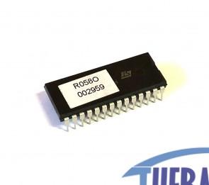Microprocessore PA24D - 76635LA (In esaurimento)