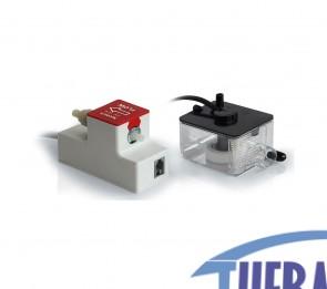 Mini Pompa Scarico Condensa NTH10.1