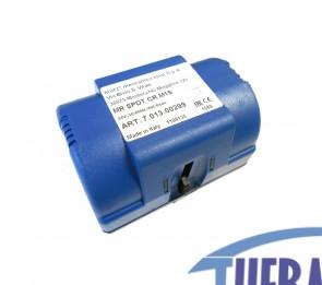 Motore Valvola VMR SPDT CR M1S - 701300299
