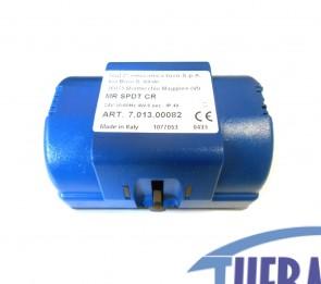 Motore Valvola VMR SPDT CR - 24V - 701300082