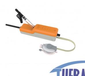Pompa scarico condensa Sauermann - SI 20 - 20 LT/H