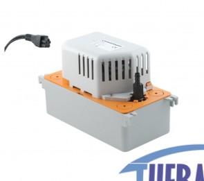 Pompa scarico condensa Sauermann - SI 82 - 500 LT/H