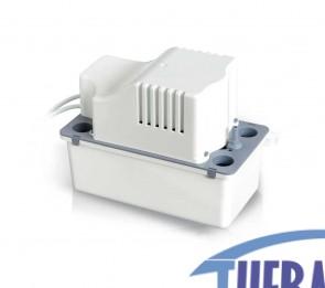 Pompa Scarico Condensa - NTH360WG6