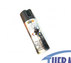 Spray Pulisci Contatti a secco F32 - 400 ML