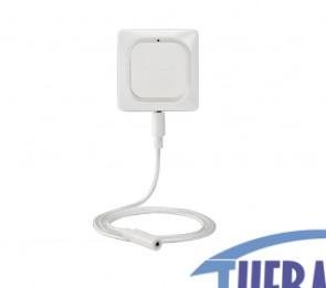 Rilevatore Perdite e Congelamento Wi-Fi - Lyric W1