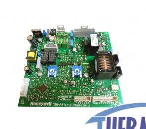 Scheda Gestione Honeywell SM16503U - Ferroli Domiproject DBM01A