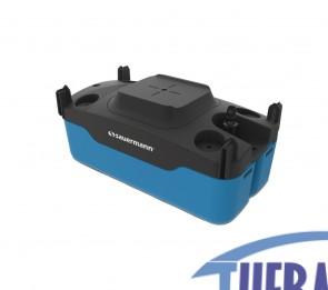 Pompa Scarico Condensa - SI83 - 700 LT/H