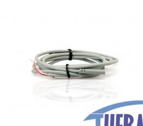 Sonda PTC 1000 - LS120