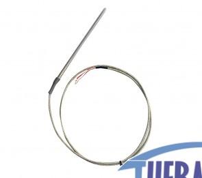Sonda PT100 - LS140
