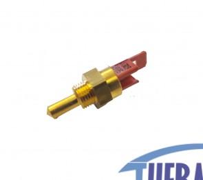 Sonda NTC Filettata SIME 6281519